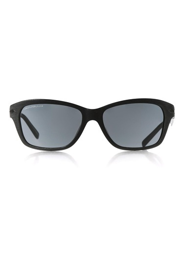 BlueMod Güneş Gözlüğü Siyah